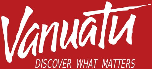 Vanuatu - Discover what matters